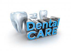 Dental & Vision Care