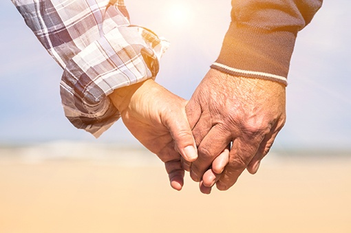 Ralph Richardson Insurance Annuities and Retirement