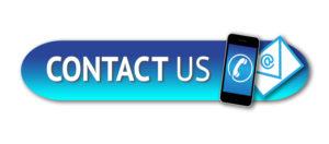 Ralph Richardson Insurance Contact US