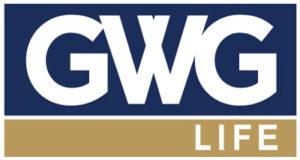 GWG Life-logo
